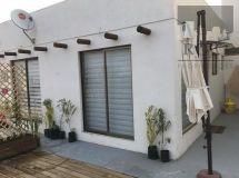 Concón, Las Gaviotas, 1 dormitorio, 1 baño, terraza, estacionamiento