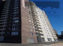 Reñaca Alto, 3 dormitorios, estacionamiento, a pasos Outlet