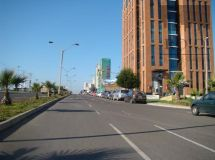 Reñaca, E. Eluchans, Oficina 52 mt2, planta libre, estacionamiento