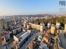 Viña, Villanelo Alto, amplio, 1 dormitorio, terraza, estacionamiento