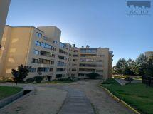 Concón Centro, remodelado, 3 dormitorios, estacionamiento