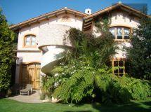 Bosques Montemar 4 dormitorios + servicio, estar, piscina
