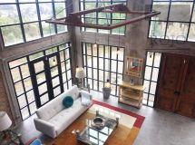 Mantagua, bellísima casa, moderno diseño, 3 dormitorios, 2 baños
