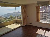Jardín del Mar, departamento 146 mt2, 4 dormitorios, 2 estacionamientos