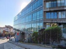Reñaca, oficina 57 mt2, 3 privados, 1 baño, 2 estacionamientos
