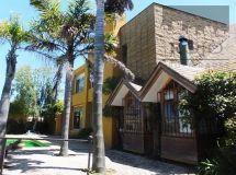 Bosques Montemar, vista, 5 dormitorios + servicio, piscina, terraza