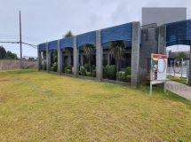 Concón, Galpón Bodega, 600 mt2, trifásico, 5 baños