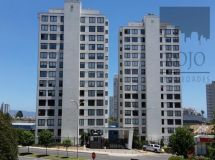 Reñaca, Gastón Hamel, 160 mt2, 3 dormitorios + estar