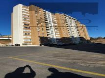Reñaca Alto, lindo departamento 3 dormitorios, 2 estacionamientos