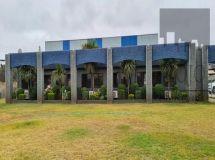 Concón, F-32, galpón bodega, oficinas, 400 mt2