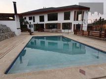 Tabolango, gran casa 540 mt2, 4 dormitorios +  estar, piscina,