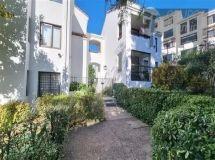 Jardin del Mar, vista, 3 dormitorios, estacionamiento