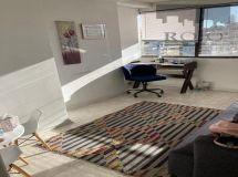 Viña Centro, linda oficina, 1 privado + recepción