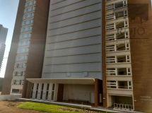 Costa de Montemar, 3 dormitorios, 2 estacionamientos, terraza