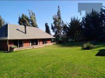 Limache, Parcela con 3 casas, 7000 mt2