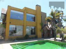 Bosques Montemar, 5 dormitorios + estar + servicio, piscina