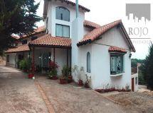 Mantagua, gran casa, 9 dormitorios, 7 baños, quincho, piscina