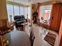 Concón Centro, amplia casa, 3 dormitorios, 500 mt2 terreno