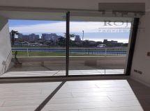 Concón Sur, lindo departamento 2 dormitorios, terraza, piscina