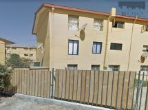 Concón, gran ubicación, 3 dormitorios, 1 baño