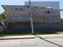 Reñaca, Los Almendros, 3 dormitorios, 3 baños
