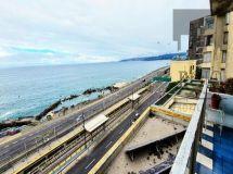 Recreo, panorámica vista, 166 mt2, 4 dormitorios + servicio, terraza