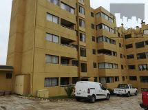 Concón, amoblado, 2 dormitorios, INCLUYE gastos comunes